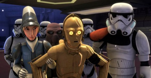 star-wars-rebels-season-1-episode-3-droids