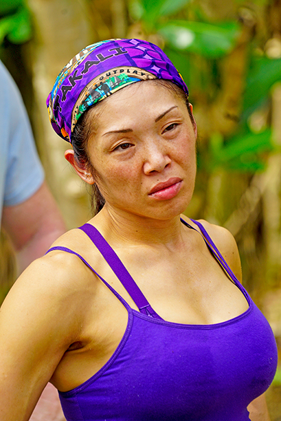 survivor33-1074-Lucy-Huang