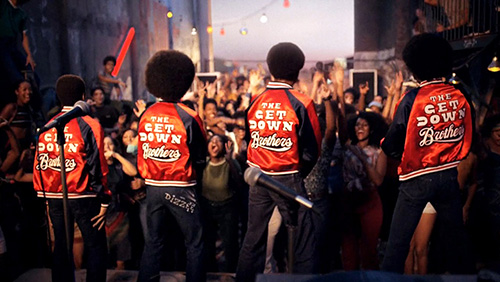 thegetdown10