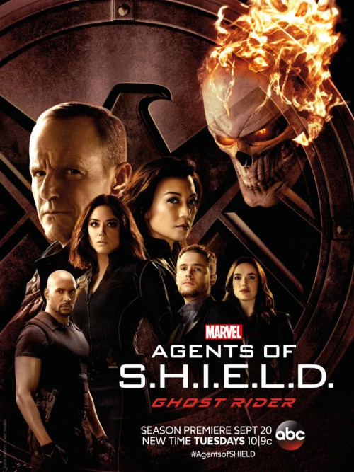 agents-of-shield-s4