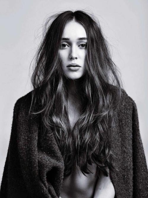 alycia-debnam-carey-glam-03