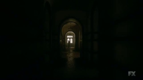 american-horror-story-6x01-07