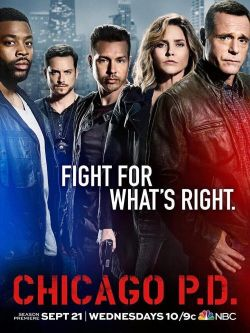 chicago-pd-season-4-poster-kis