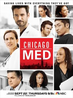 chicagomed-season-2-poster-kis