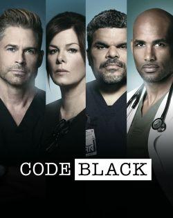 code-black-season-2-poster-kis