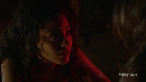 dead-of-summer-1x09-02