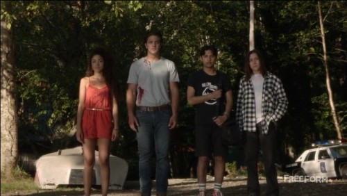 dead-of-summer-1x10-02