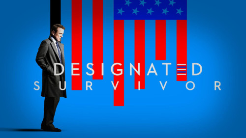 designated-survivor-00