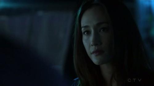 designated-survivor-1x01-10