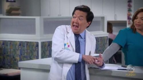 dr-ken-2x01-01