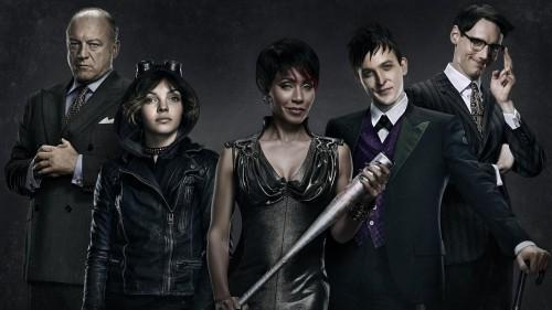 gotham-villains