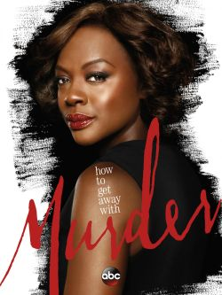 how-to-get-away-with-murder-season-3-poster-kis
