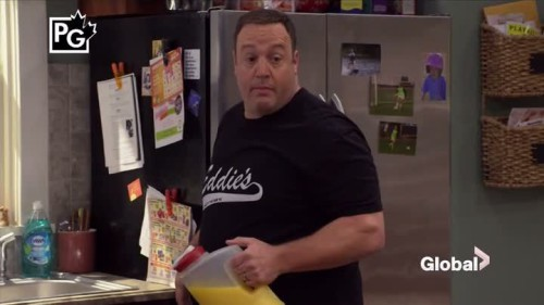 kevin-can-wait-1x01-02