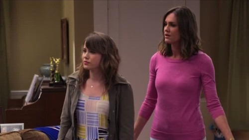 kevin-can-wait-1x01-03
