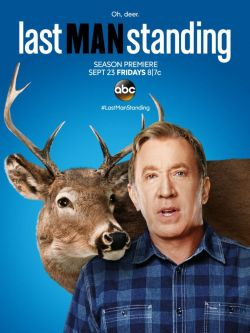 last-man-standing-season-6-poster-kis