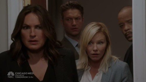 law-and-order-svu-18x01-02
