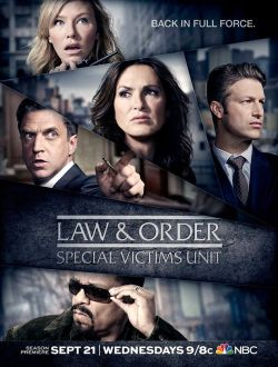 law-and-order-svu-season-18-poster-kis