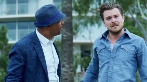lethal-weapon-1x01-05