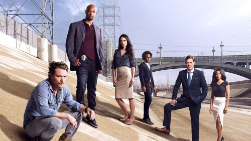 lethal-weapon-cast