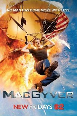 macgyver-poster-01-kis