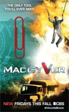 macgyver-poster-02-kis