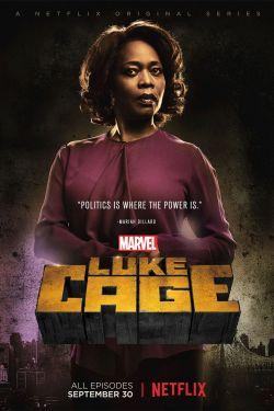 marvels-luke-cage-poster-01-kis