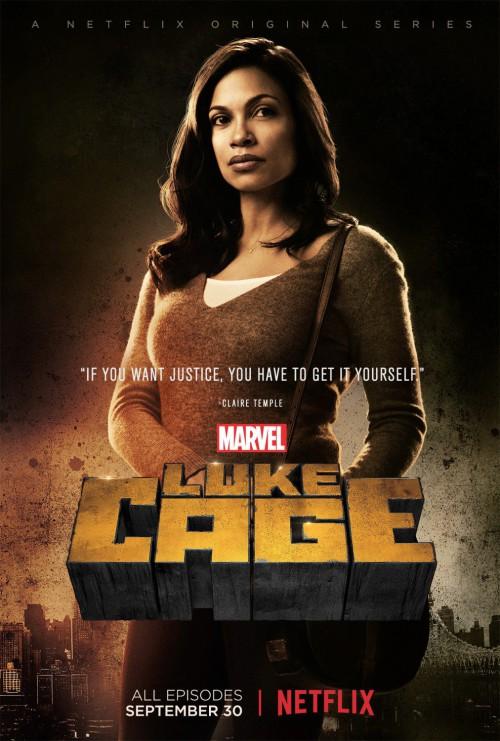 marvels-luke-cage-poster-02