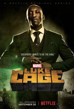 marvels-luke-cage-poster-03-kis