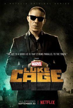 marvels-luke-cage-poster-04-kis