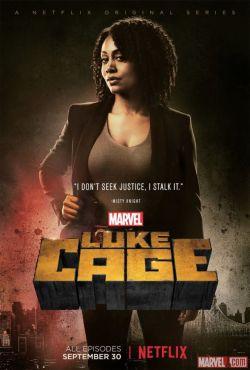 marvels-luke-cage-poster-05-kis