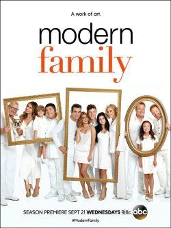 modern-family-season-8-poster-kis