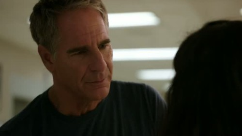 ncis-new-orleans-3x01-03
