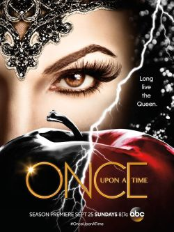 once-upon-a-time-season-6-poster-kis