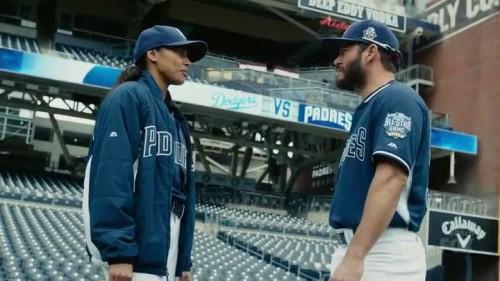 pitch-1x01-05