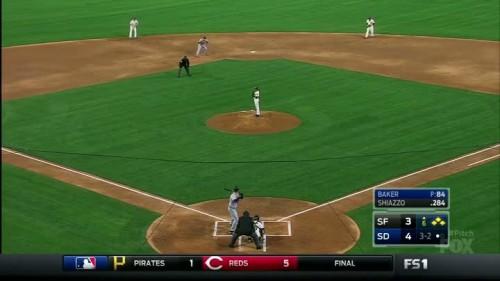 pitch-1x01-10