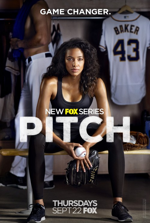 pitch-poster