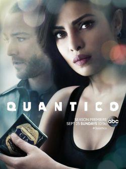 quantico-season-2-poster-kis