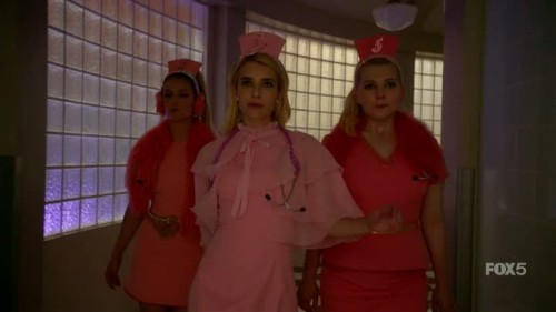 scream-queens-2x01-06