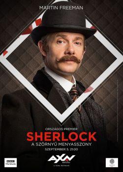 Sherlock-A szörnyű menyasszony-plakát-02-kis