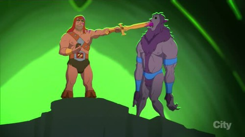son-of-zorn-1x01-01