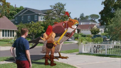 son-of-zorn-1x01-04