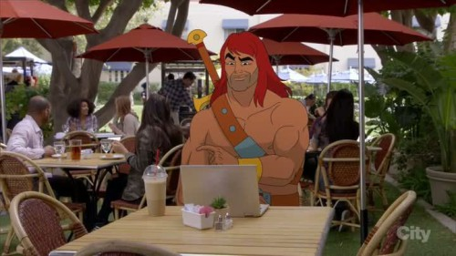 son-of-zorn-1x01-05