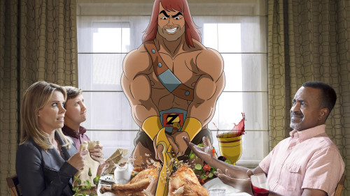 son-of-zorn-cast-01