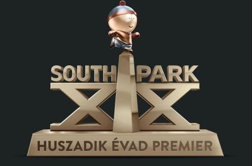 south-park-20-evad