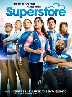 superstore-season-2-poster-kis
