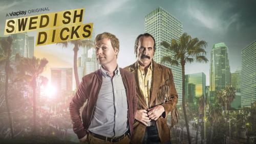 swedish-dicks-cast