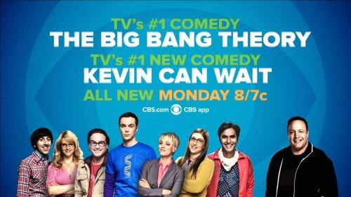 the-big-bang-kevin