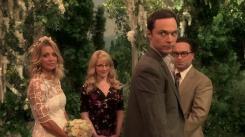 the-big-bang-theory-10x01-04