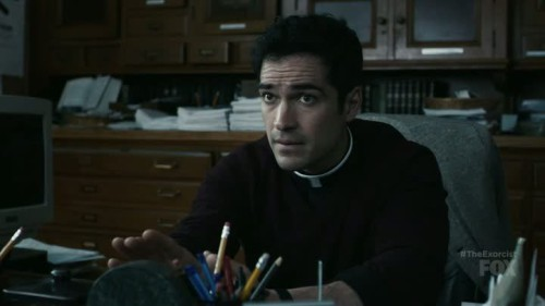 the-exorcist-1x01-05