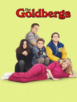 the-goldbergs-season-4-poster-2-kis